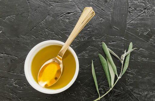 descubre todos los beneficios de tomar aceite de oliva ayunas