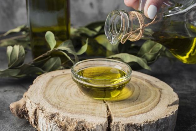 Qué factores deciden el precio del aceite de oliva