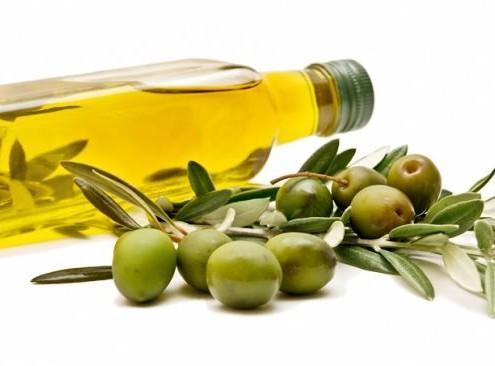 Beneficios-aceite-de-oliva (I)