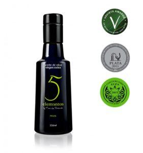 aceite-5-elementos-100-picual-250-ml