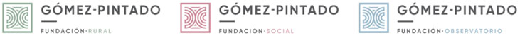 Finca La Pontezuela - RSC y Fundación Gómez-Pintado