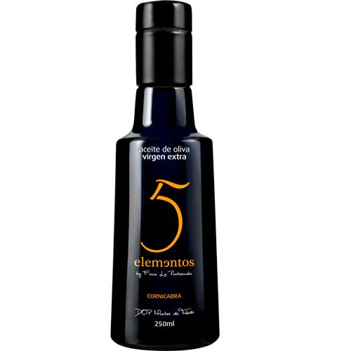 5 elementos cornicabra 250 ml