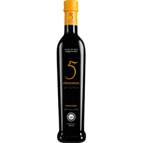 5 elementos cornicabra 500 ml
